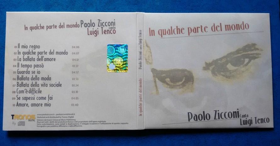 IN-QUALCHE-PARTE-DEL-MONDO-PAOLO-ZICCONI--890x465_c